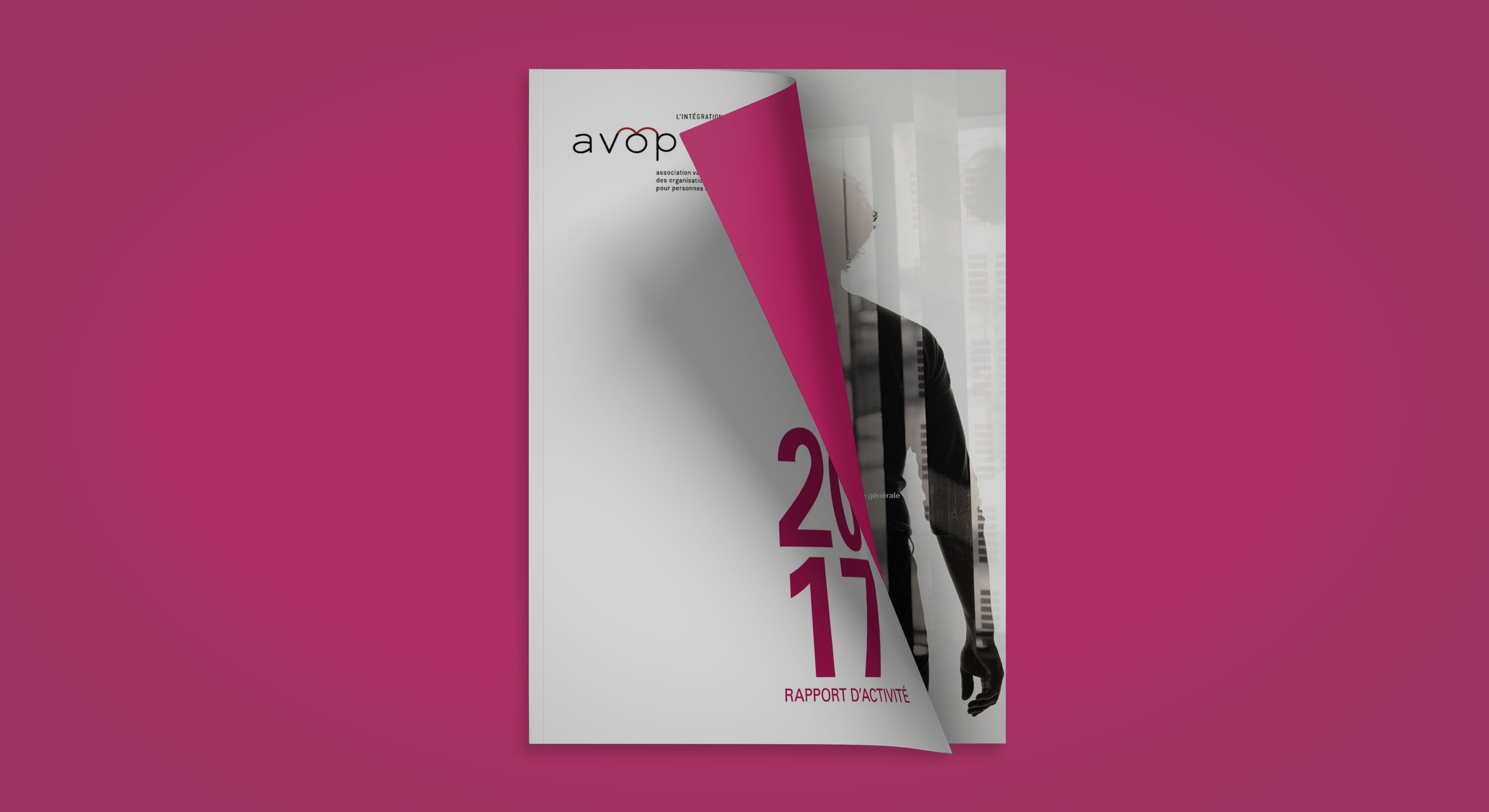 Avop - we studio
