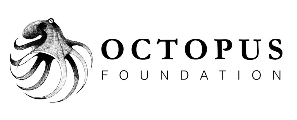 Logo Octopus Foundation